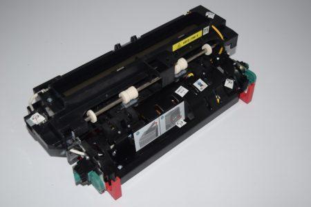 Unidad fusora Okidata MB780 57108202