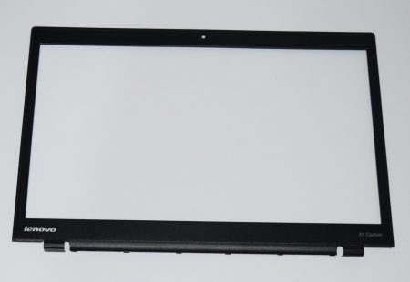 Bisel Frontal Portatil LenovoThinkpad X1 Carbon 04W3903