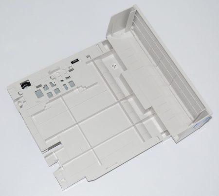 Unidad Duplex Impresora Xerox Phaser 3635MFP 101N01420