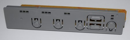 Panel Control Impresora Epson LQ 2090 1430075