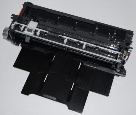 Kit Rodillos Arrastre De Papel Epson L1300 1628470