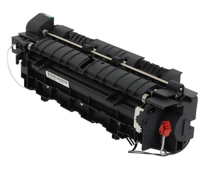 Unidad fusora Kyocera FS-1120D 302LZ93050