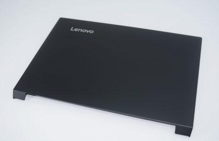 Cubierta Posterior Portatil Lenovo V310-14ISK 3ELV6LCLV00