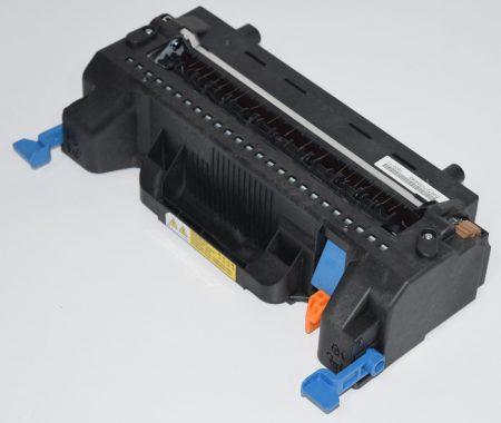 Unidad Fusora Impresora Okidata C610 44289101