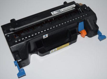 Unidad Fusora Impresora Okidata C610 44289103