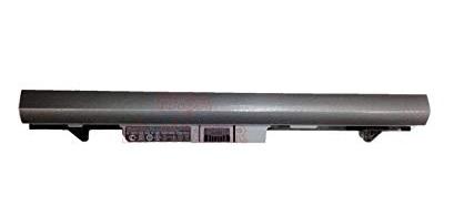 Bateria Portatil HP 430-G1 707618-001