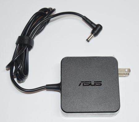 Adaptador Portátil Asus 19V 3.42A AD887320