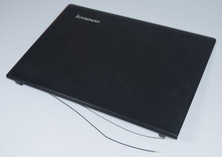 Cubierta Posterior Portatil Lenovo G40-30 AP0TG000200