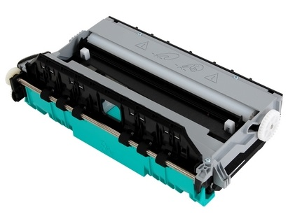 Contenedor De Residuos Impresora HP CLR X585 B5L09A