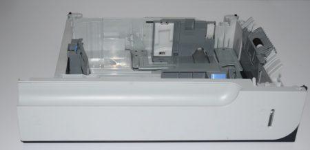 Bandeja 2 Conjunto De Casete HP CLJ ENT 500/M551NDNXH RM1-8125-000