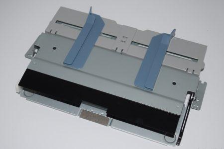 Bandeja 2 Impresora HP Laserjet 1020 RC1-2018-000