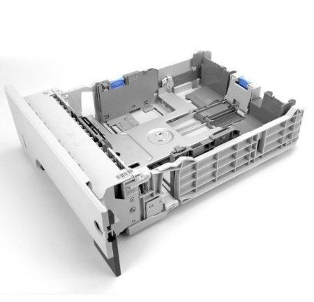 Bandeja 2 (Cassette) 500 hojas Impresora HP LJ P3015 RM1-6279-000
