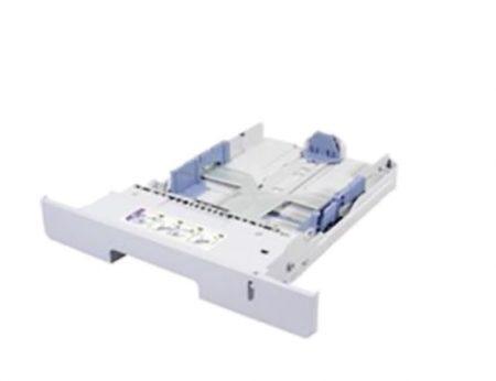 Bandeja De Cassette SAMSUNG ML 3050 JC97-02415A