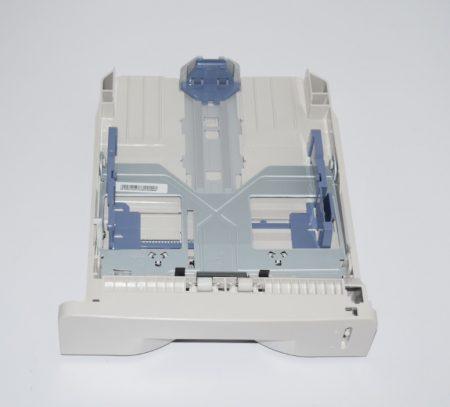 Bandeja de papel Asm LEXMARK X215 56P1911