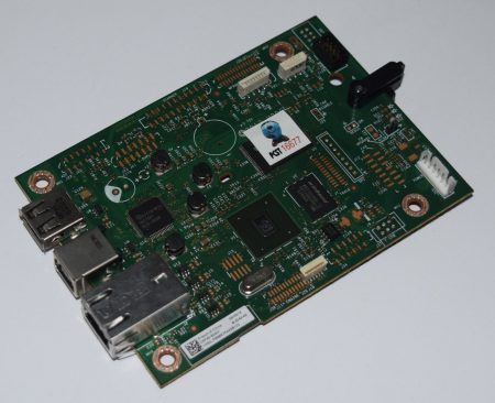 Tarjeta Principal Impresora HP LJ PRO M402DW C5F94-60001