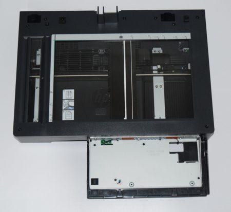 Unidad De Escaner Cama Plana HP LJ PRO M525DN CF116-67918