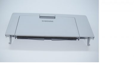 Cubierta Frontal - Bandeja Manual SAMSUNG ML-3050 JC97-02396A.