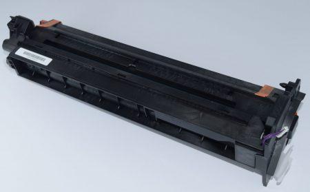 Unidad De Tambor Ricoh MP305SPF D205-2249