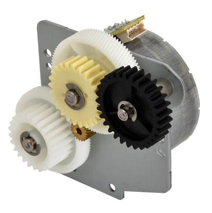 Engranaje De Unidad Fusora SAMSUNG SCX-5530 JC96-03866A