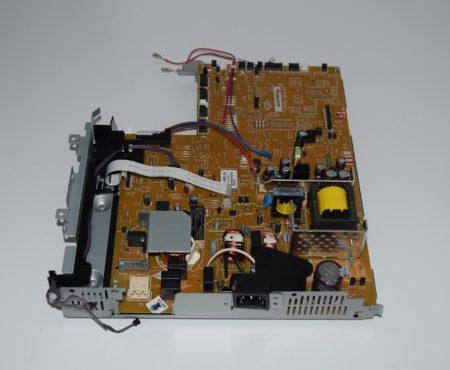 Fuente De Poder Controladora De Motor HP LJ P3015/M521 RM1-6480-000