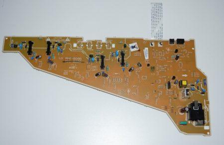 Fuente De Poder AltoVoltaje HP CLJ 500 M551 RM1-8088-000