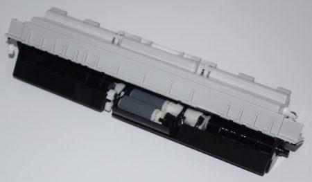 Conjunto De Recojida Papel SAMSUNG SL-M4070 JC90-01043C