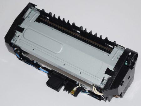 Unidad Fusora Impresora Sansung SL-M4580FX JC91-01176A