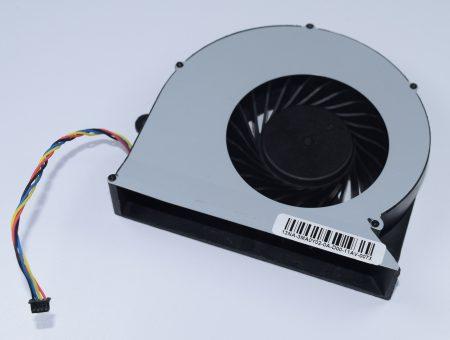 Disipador De Calor LENOVO B40-70 MFB0201V1