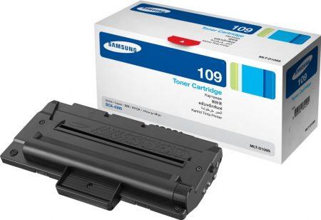 Toner Samsung SCX 4300 MLT-D109S