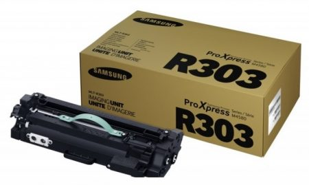 Toner Samsung ProXpress M4580FX/M4560FX MLT-R303