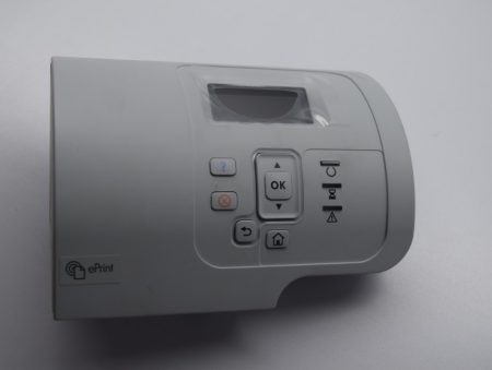 Panel De Control HP CLJ 500 M551 RM1-8096-000