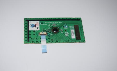 Placa Botones Touchpad ACER ASPIRE 4738 920-000842-01