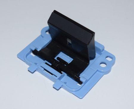 Separador de papel HP LJ P1005 RC2-1054-000