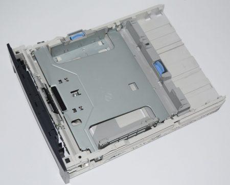 Bandeja De Papel 2 Impresora HP LJ P2015 RM1-4251-000