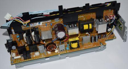 Fuente De Poder Impresora HP CLJ MFPM475 RM2-8030-000