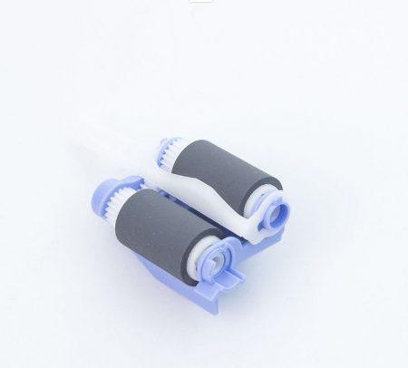 Rodillos De Recogida De Papel HP LJ ENT M577 RM2-0062-000
