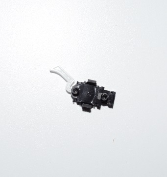 Sensor De Papel Frontal EPSON LX 300+ 2032888