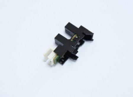 Sensor bandeja de salida De Papel LEXMARK W840 40X0589.