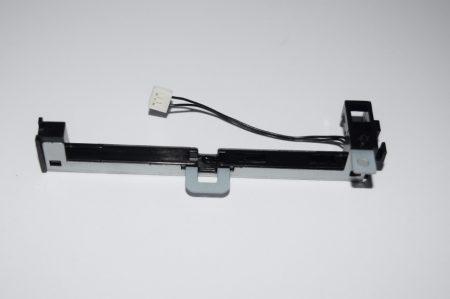 Sensor de temperatura ASSY HP LJ M601 RM1-8438-000