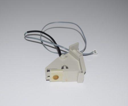 Sensor tambor XEROX PASHER 8200 119579501