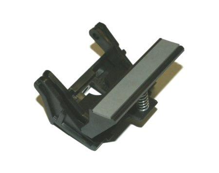 Separador de papel HP LJ 2200 RF5-3272-000.