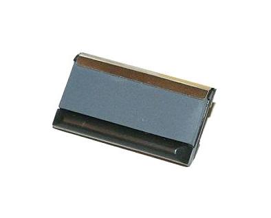 Separador De Papel Impresora HP LJ 8100 RF5-2703-000