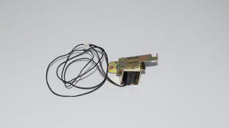 Solenoide HP LJ 4200 (TRAY 1) RH7-5357-000