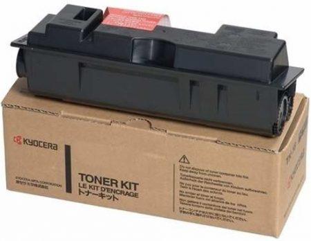 Toner Kyocera M2040DN TK-1175