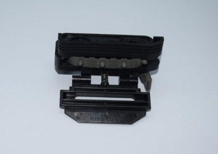 Tractor Derecho EPSON FX 1170 1001109