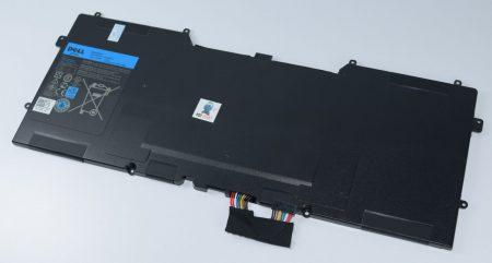 Bateria Portatil Dell 13-L321X Y9N00