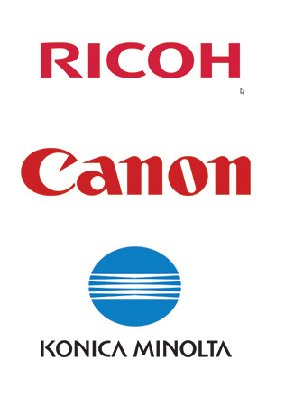 canon-comprar-partes-impresoras-bogota.png