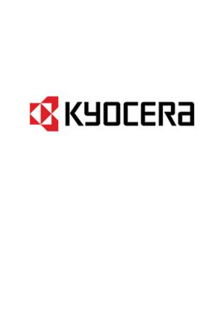fusores-kyocera