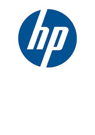 hp-comprar-partes-impresoras-bogota-medellin.png