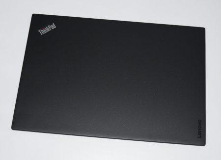 Cubierta Posterior Logo Portatil Lenovo Thinkpad T460S 00JT993